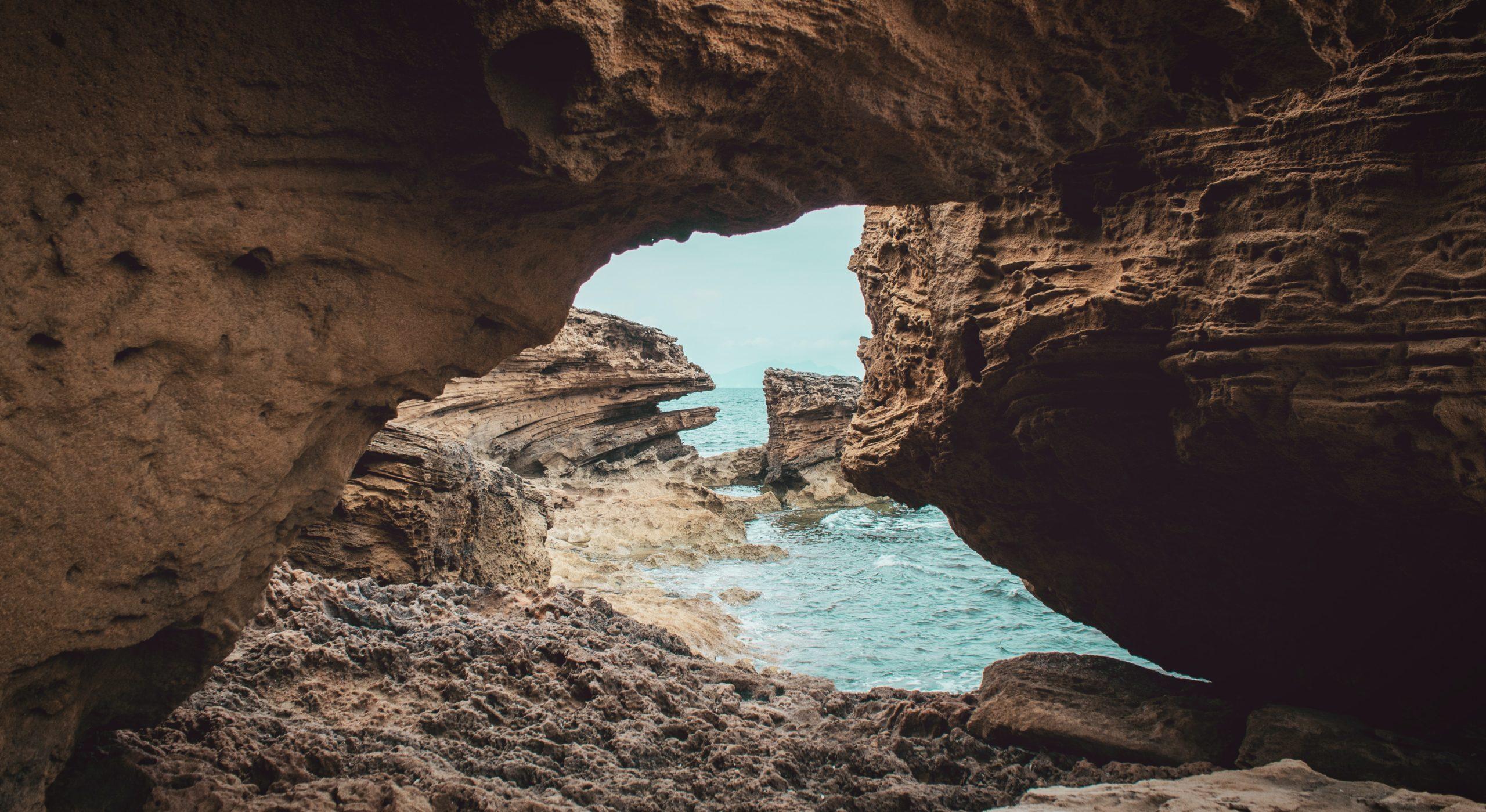 cueva de los tarantos