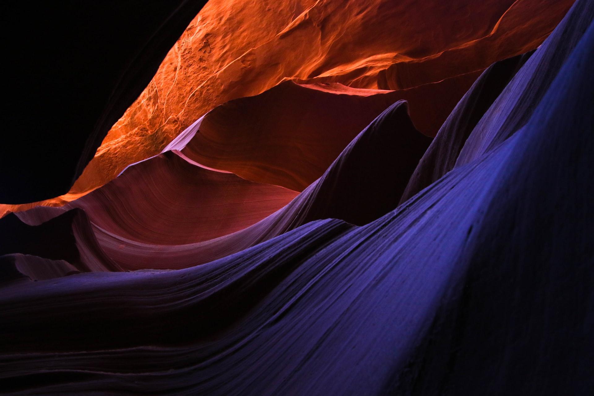 3 increíbles cuevas que merecen ser exploradas